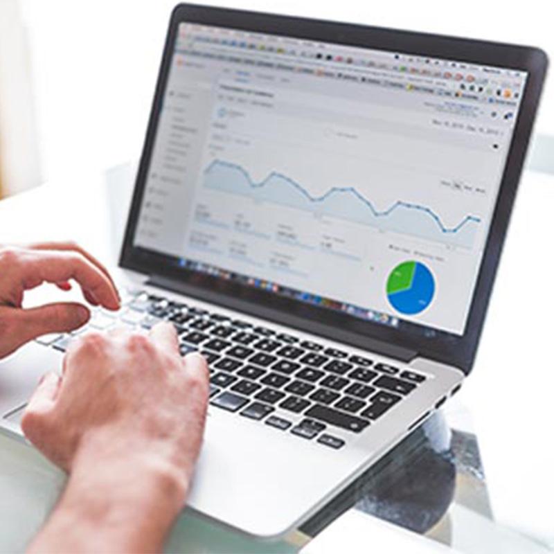 Porquê investir em Marketing Digital?