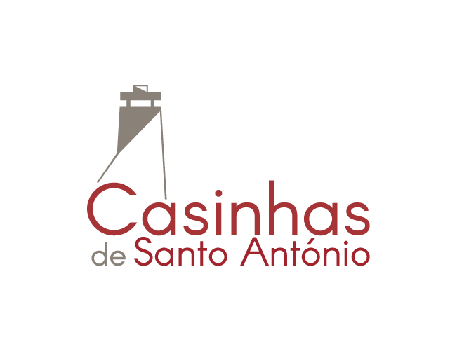 Casinhas de Santo António