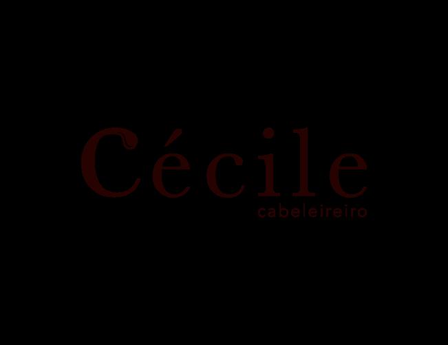 Cecile Cabeleireiro