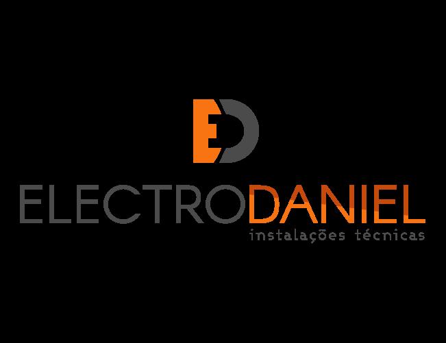 Electrodaniel