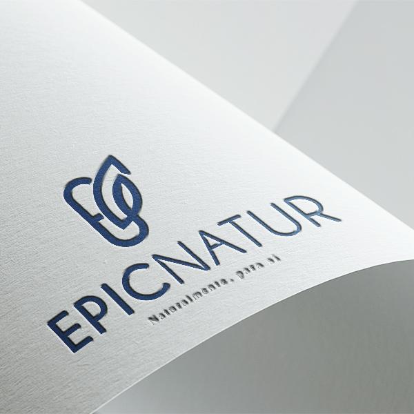EpicNature