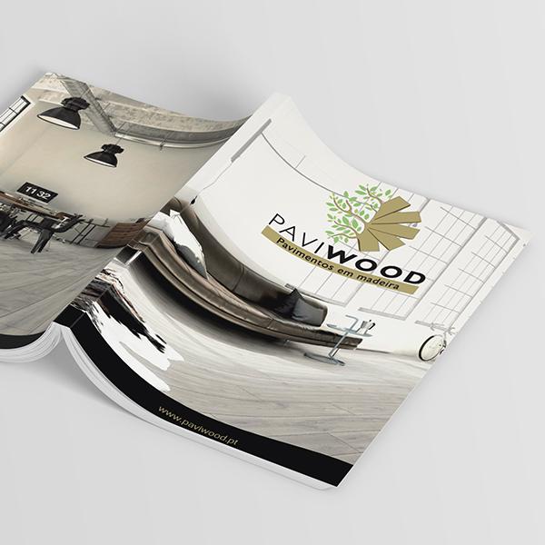 Paviwood